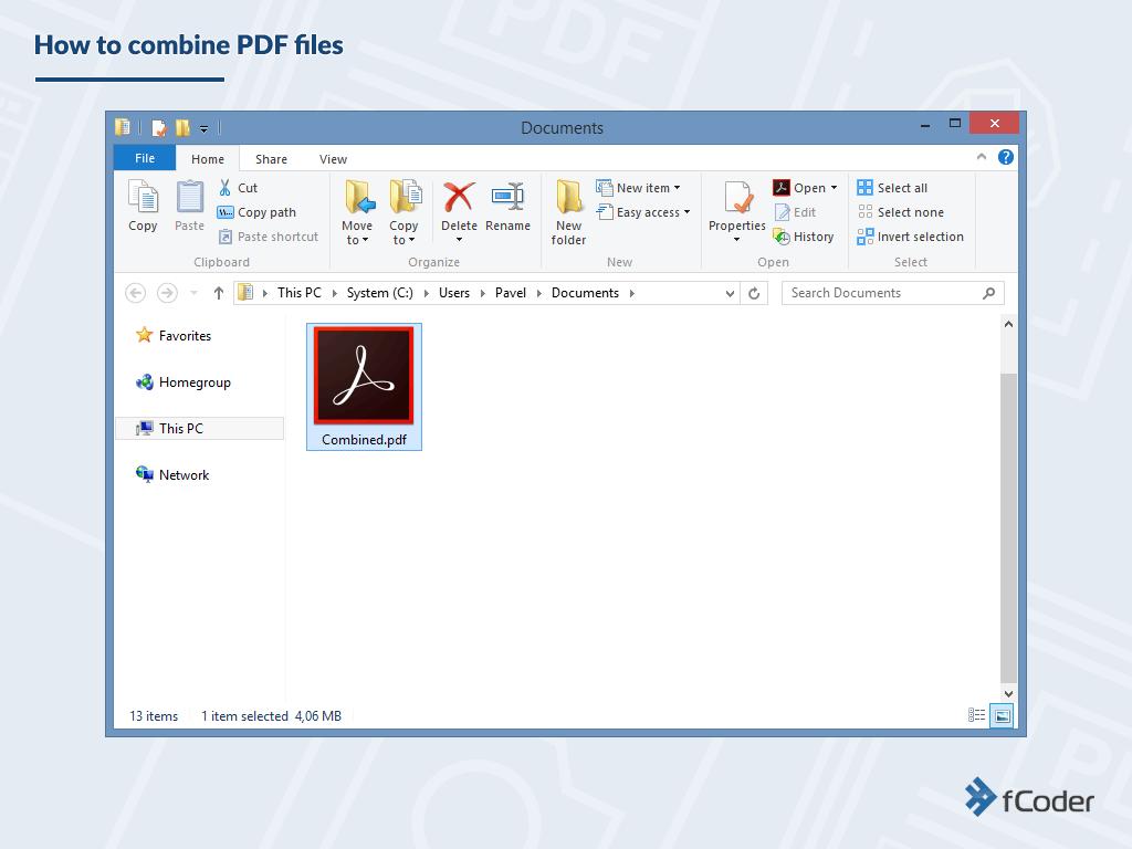 Video Tutorials: How to Convert Multiple Files