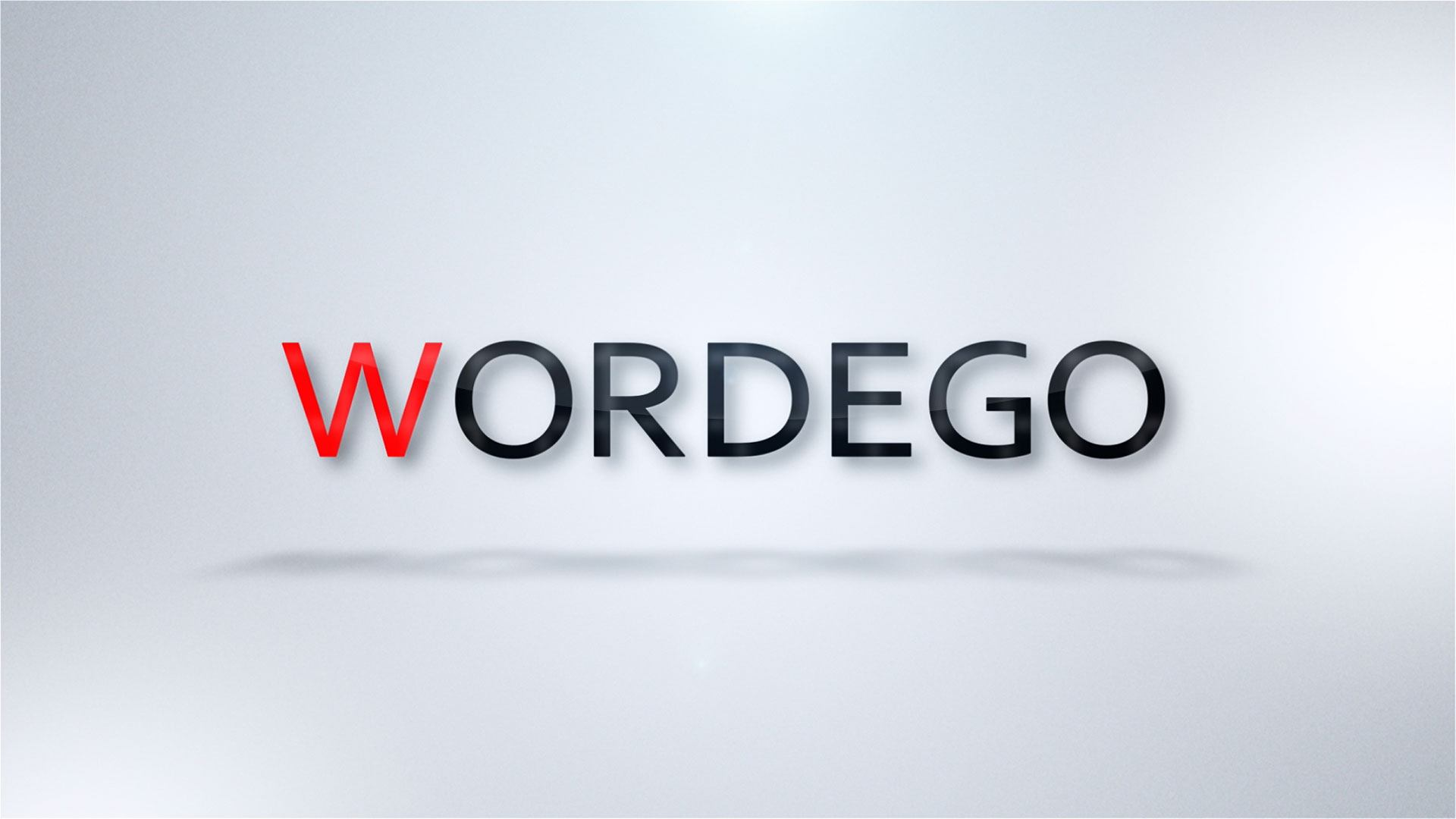 Wordego - Programmatic Ad Exchange Platform